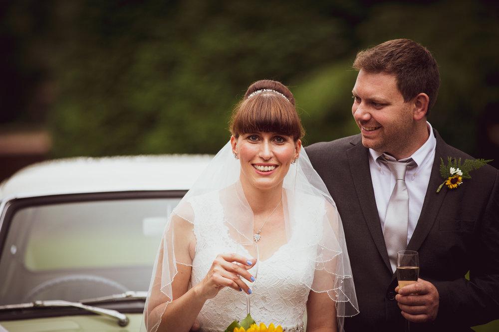 Emily & Dan Wedding-244.jpg