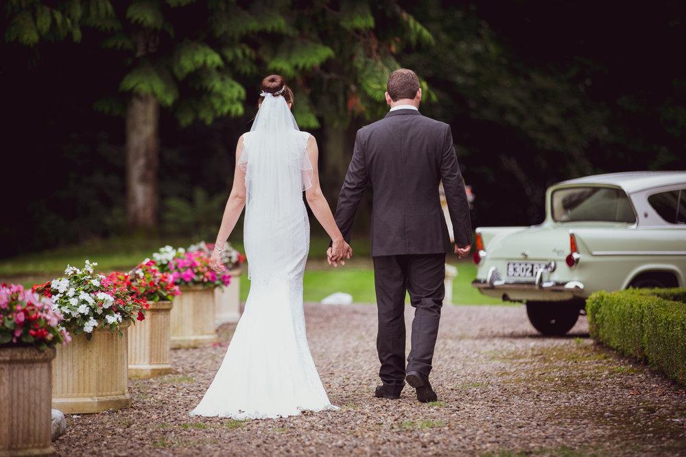 Emily & Dan Wedding-275.jpg