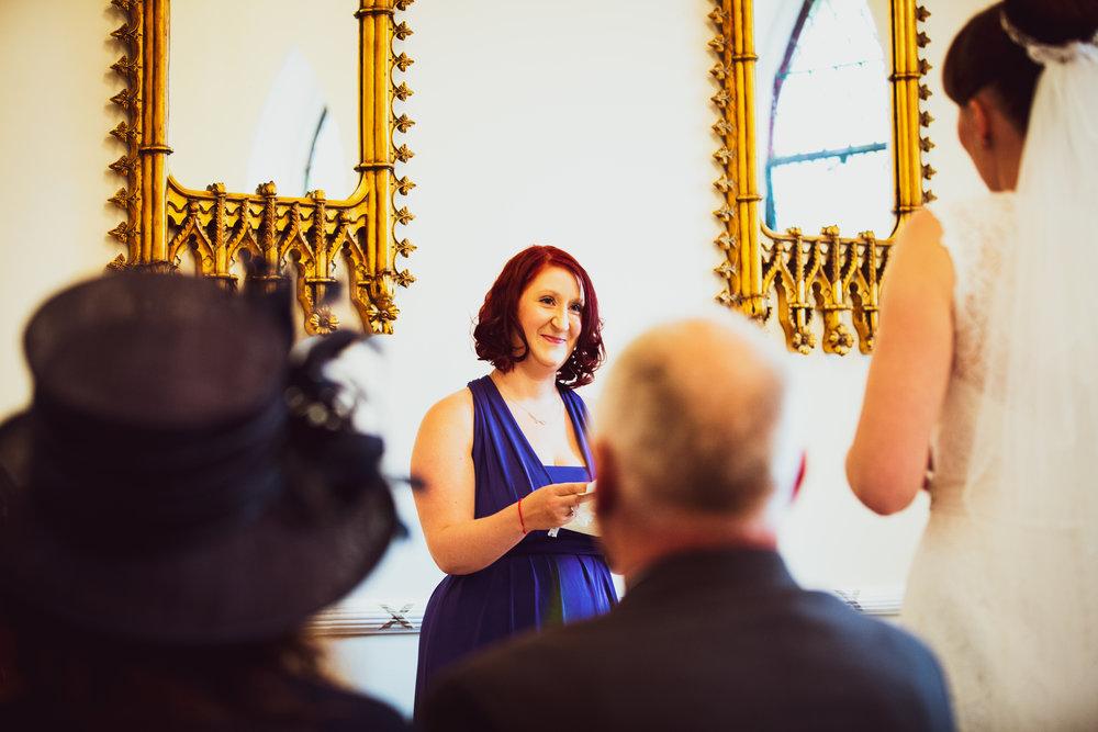 Emily & Dan Wedding-100.jpg