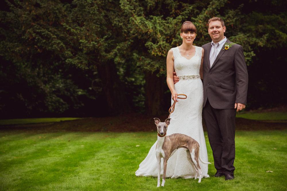 Emily & Dan Wedding-287.jpg