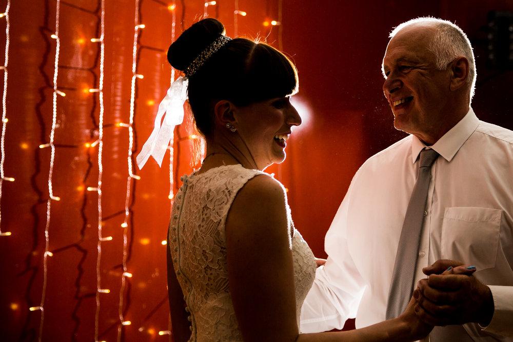Emily & Dan Wedding-328.jpg