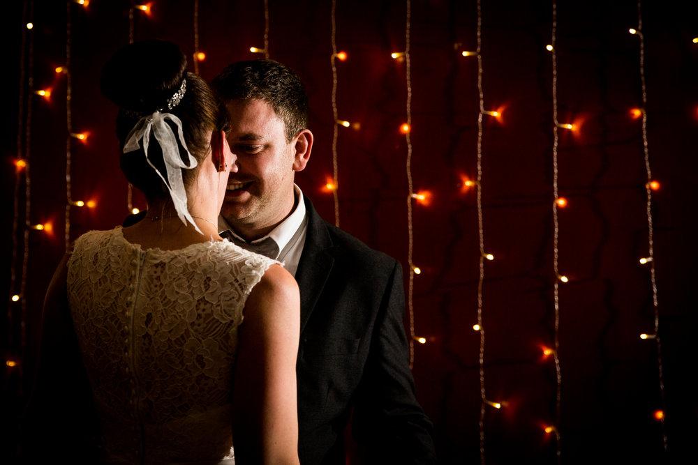 Emily & Dan Wedding-323.jpg