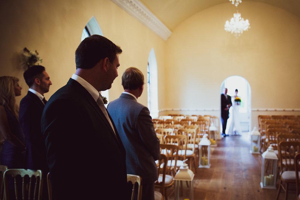Emily & Dan Wedding-81.jpg