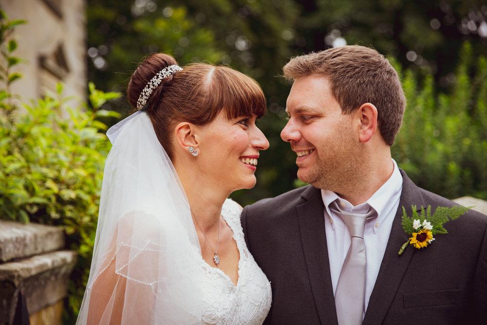 Emily & Dan Wedding-269.jpg