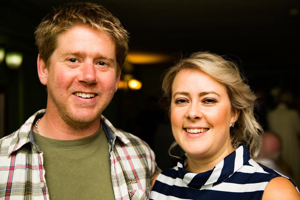 Jane & Peter-179.jpg