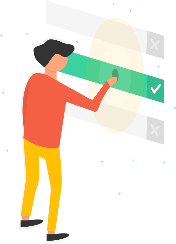 Vote for your UX Hero! - Submissions have been made and the top 4 submissions have been selected.