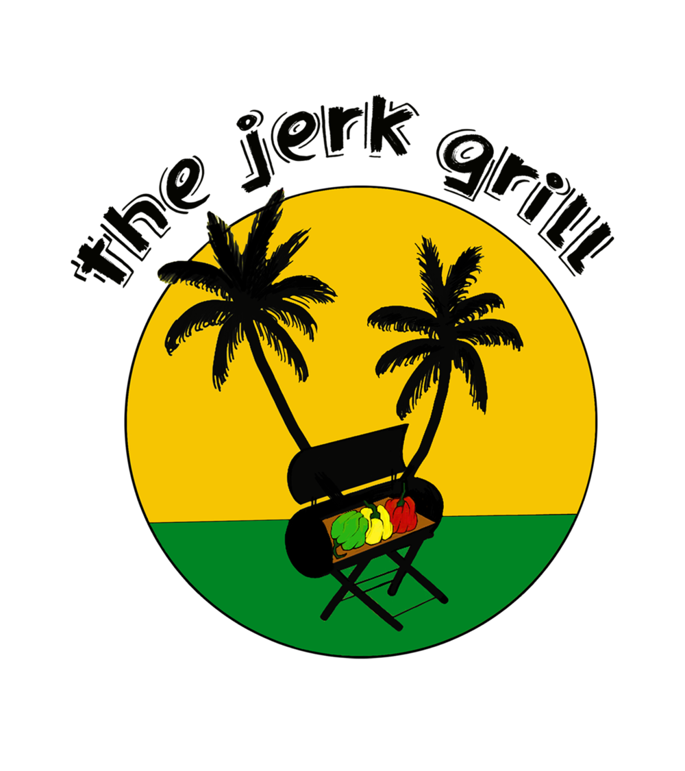 The Jerk Grill Logo.png