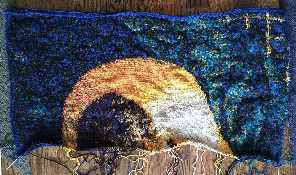 knittedself2.jpg