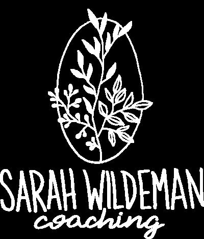 Sarah Logo.png