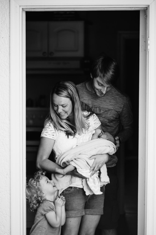 Copy of SarahW,NewbornSession-EmmyLouVirginiaPhotography-45.jpg