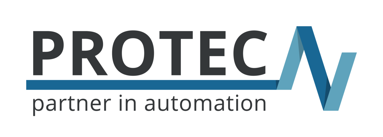 PARTNER IN AUTOMATION