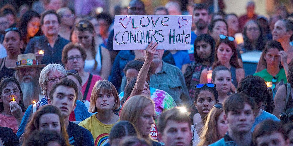 love conquers hate.jpg
