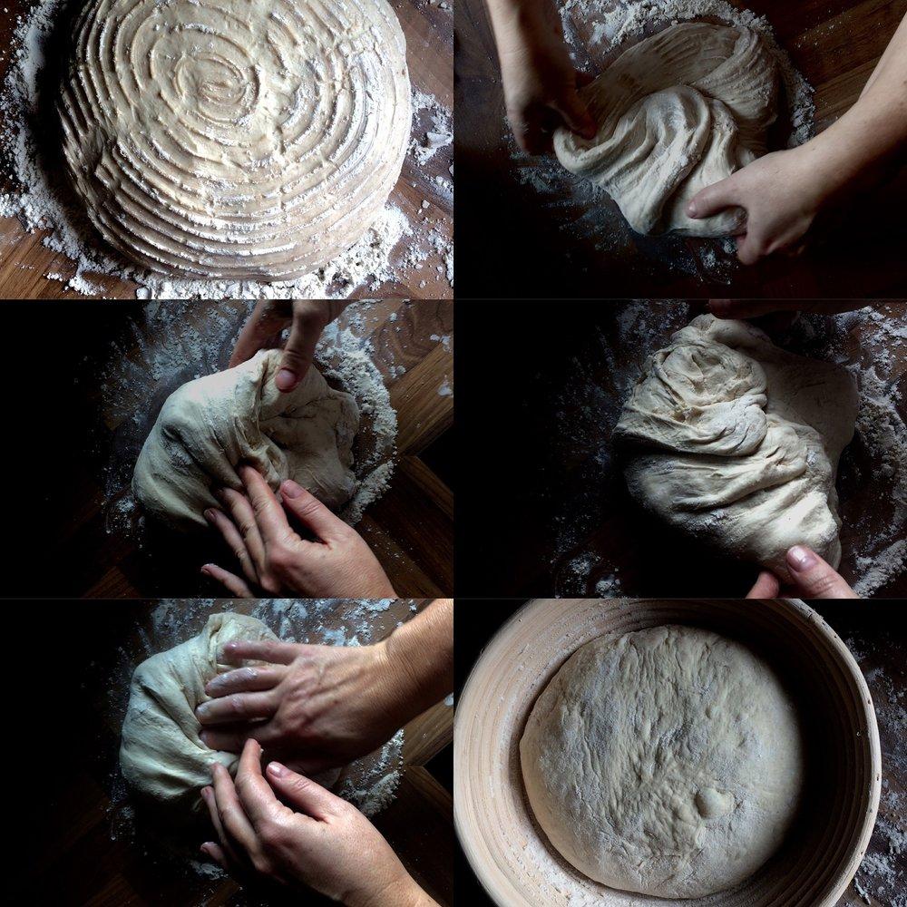 baking-2235951_1920.jpg