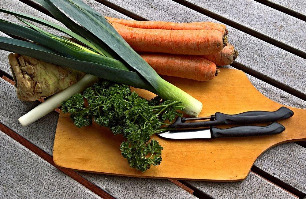 vegetables-2020662_1920.jpg