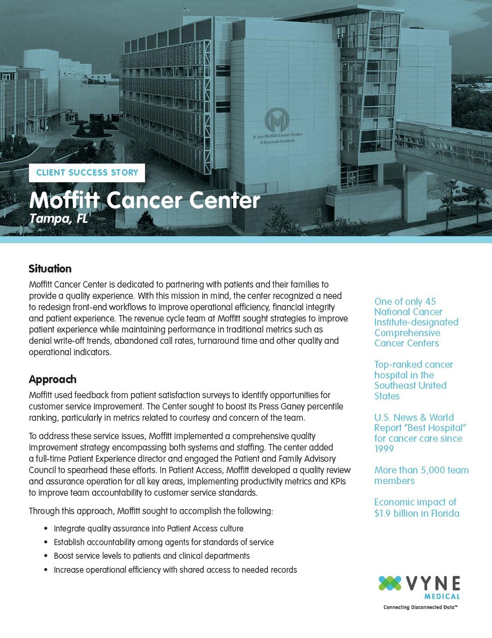 case-study-Moffitt-Cancer-Center_Page_1.jpg