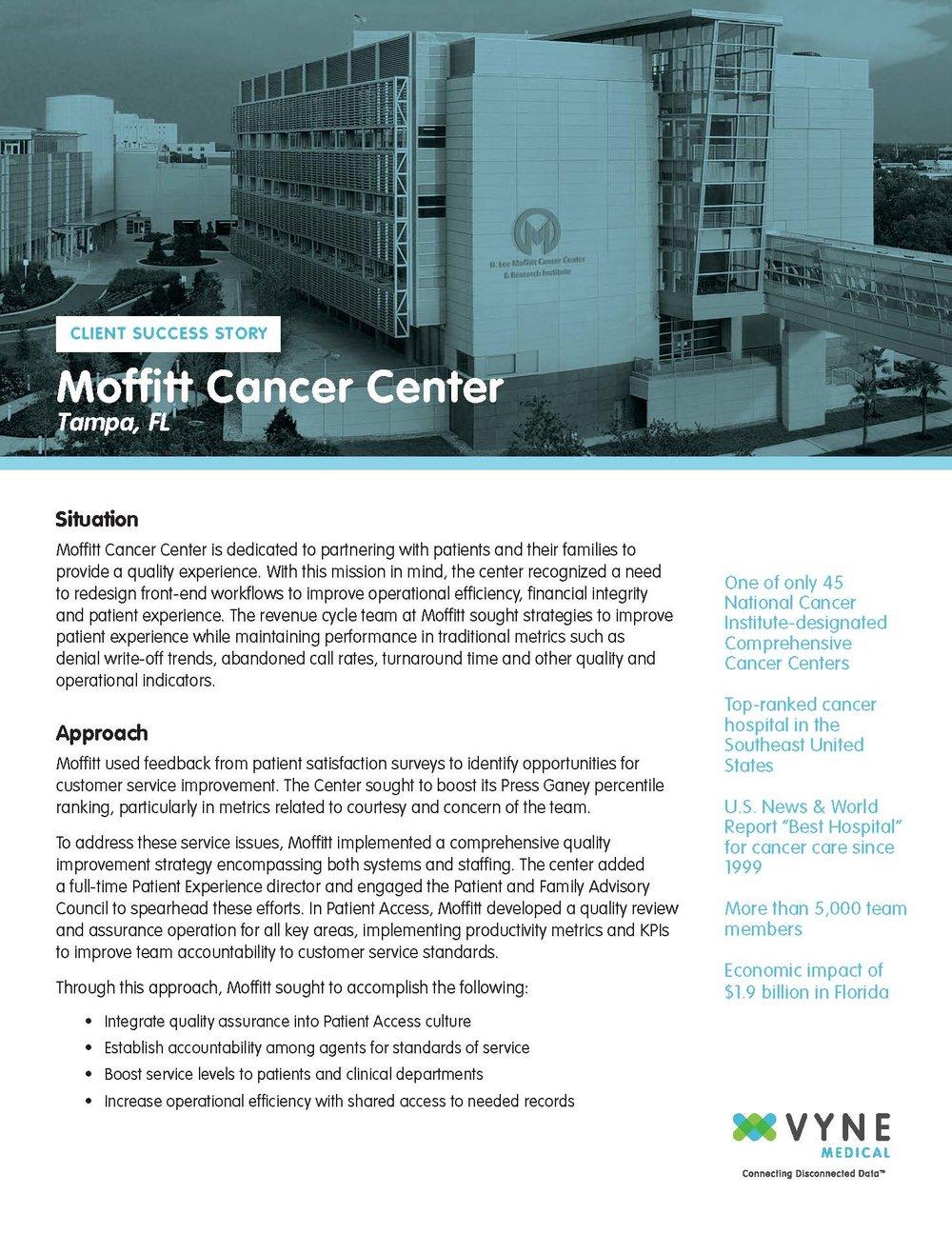 case-study-Moffitt-Cancer-Center_Page_1.jpg