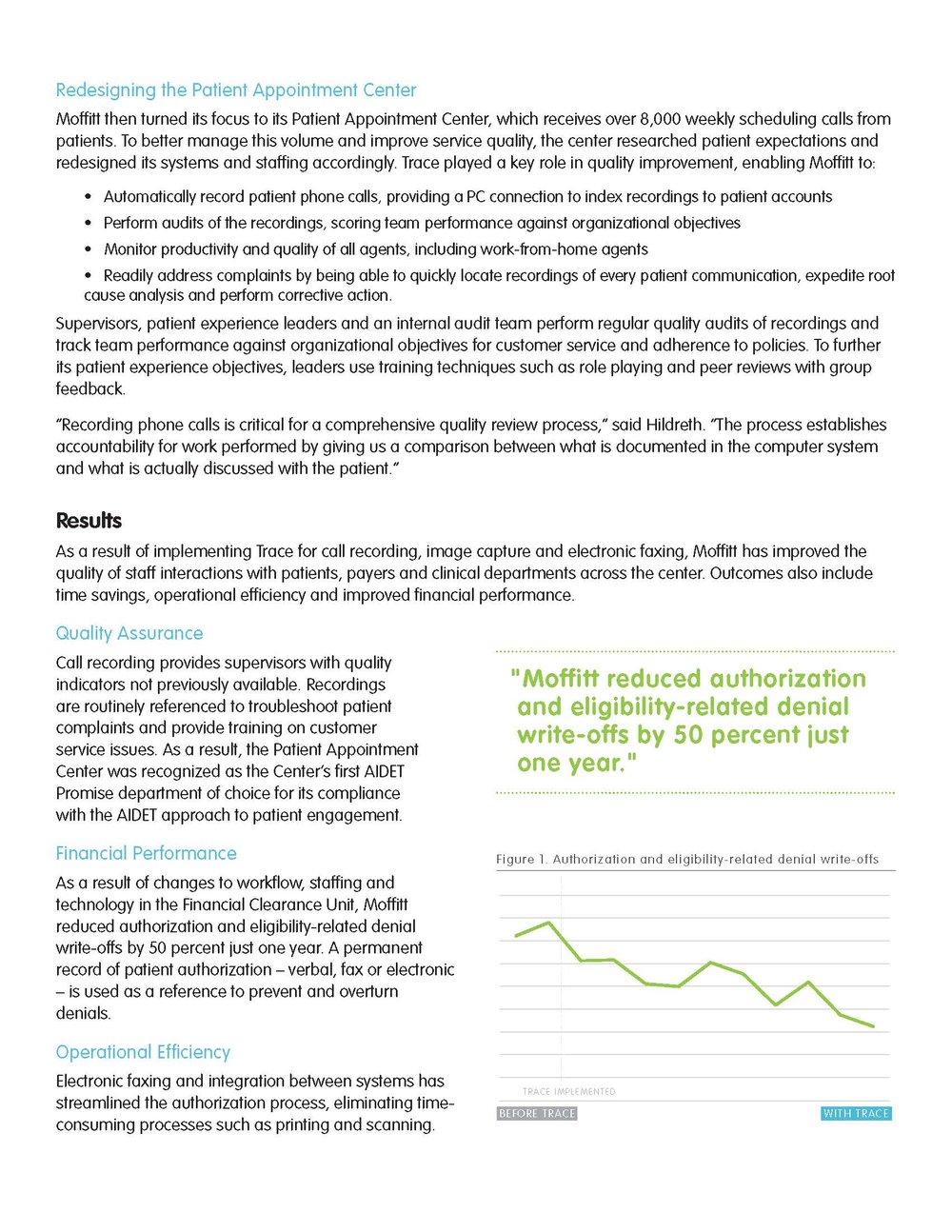 case-study-Moffitt-Cancer-Center_Page_3.jpg