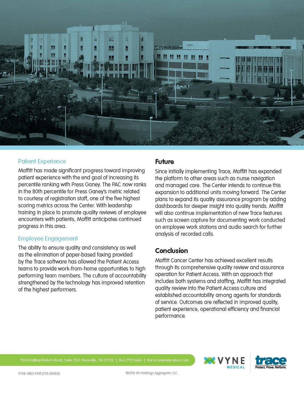 case-study-Moffitt-Cancer-Center_Page_4.jpg