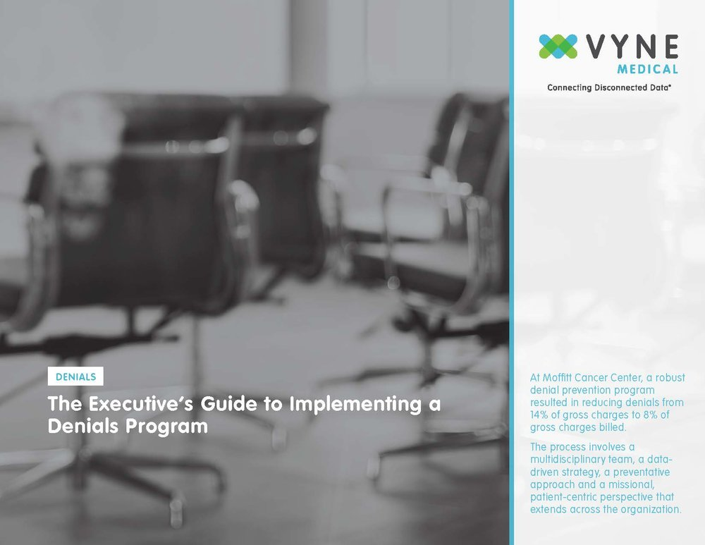 Executive-Guide-to-Implementing-a-Denials-Program_Page_01 (1).jpg