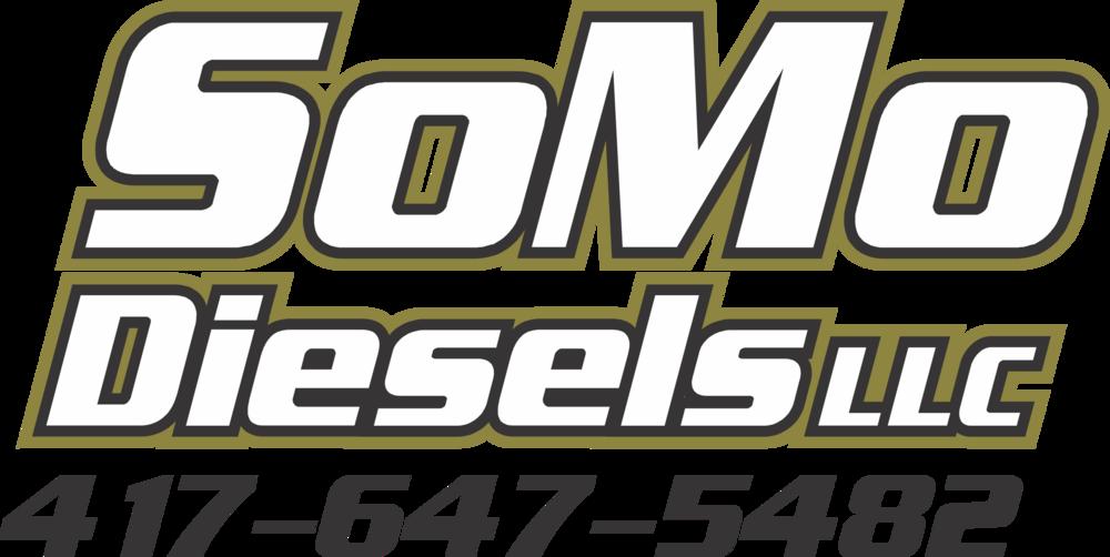 somo diesels.png