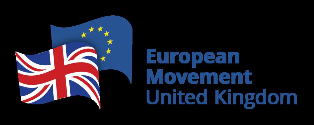 EMUK-Logo2014.png