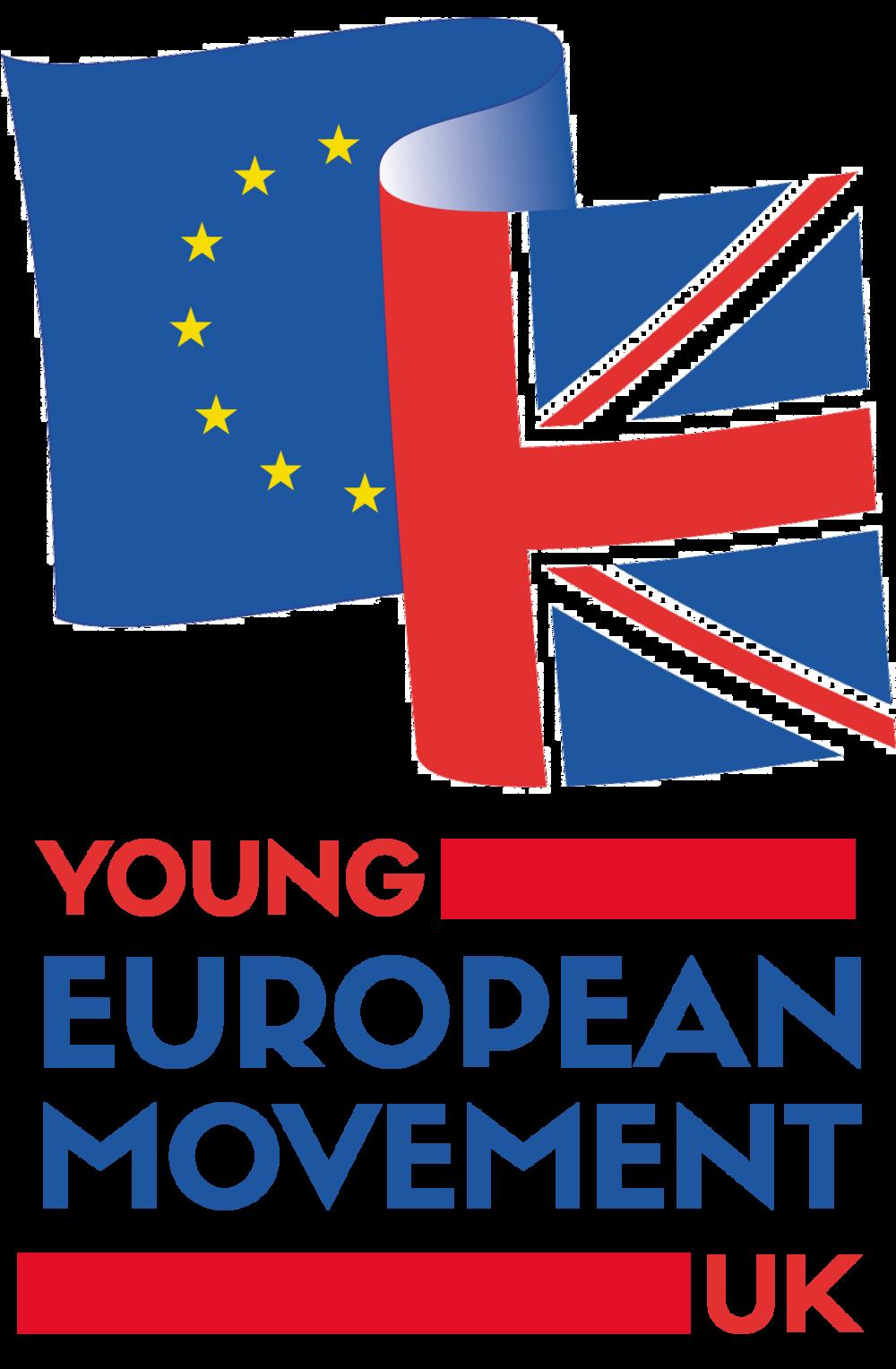 logo YEM_final.png