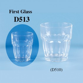 my+first+glass+from+For+Small+Hands.jpg