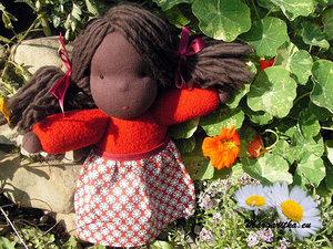 margaritkadolls+waldorf+doll.jpg