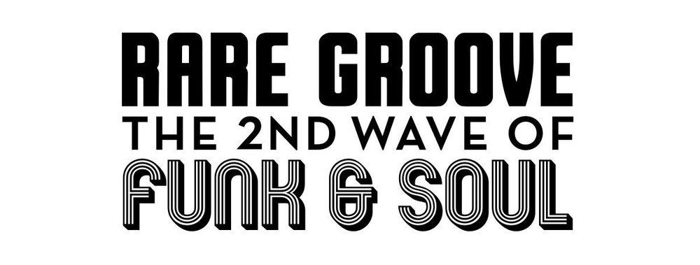 rare groove (1).jpg