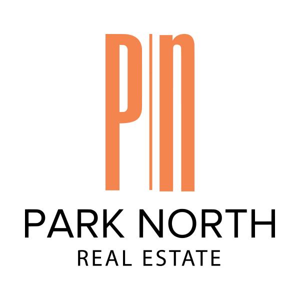 San Francisco & Peninsula Real Estate Expert