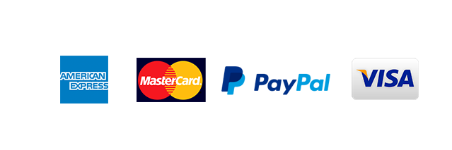 credit-cards1-bg-transparent_03.png