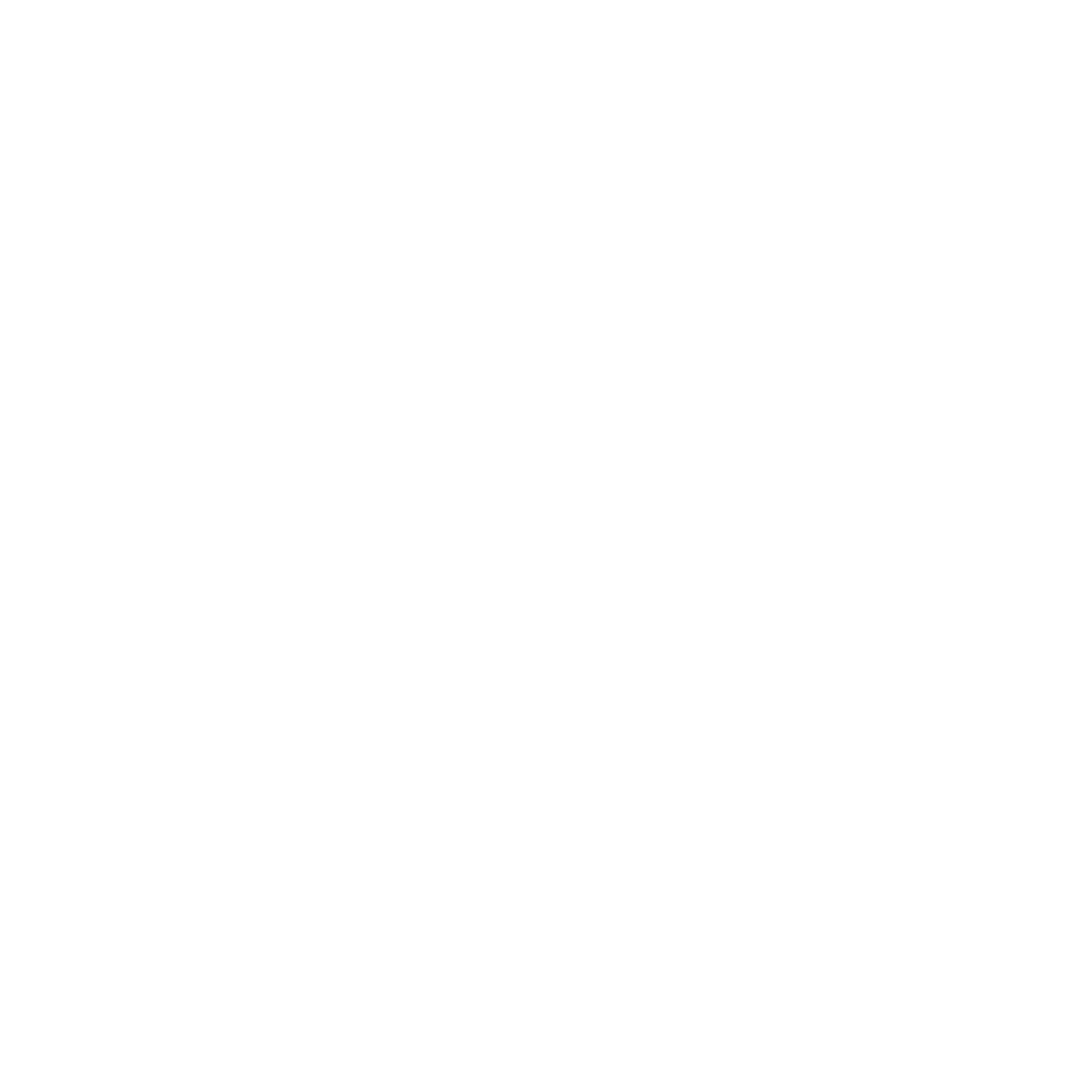 Merchants-Hall-Monogram-White.png