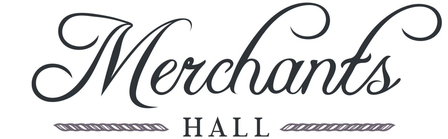 Merchants Hall