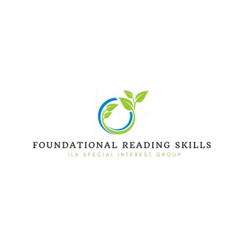 Foundational Reading Skills