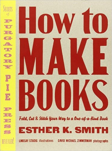 how_to_make_books.jpg