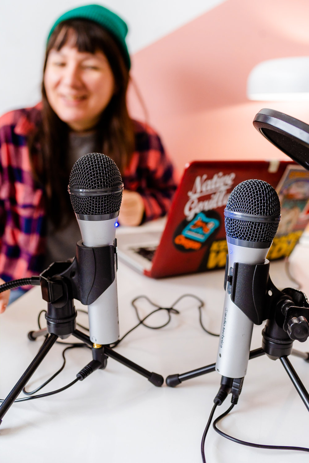 room-402-podcasting-12 copy.jpg