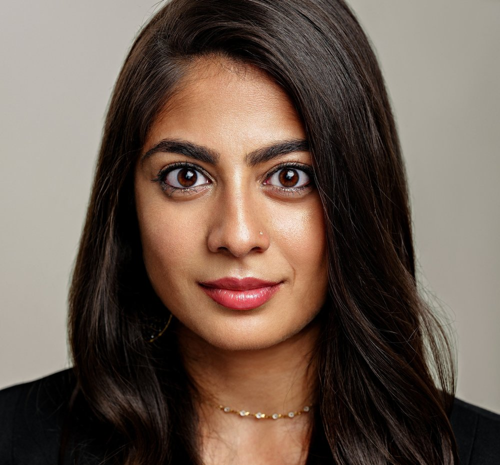 Shivani-Honwad-website headshot.jpg