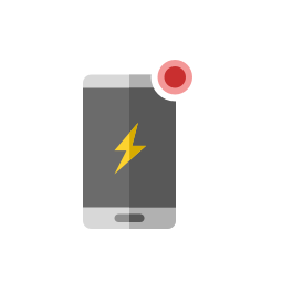 power-tips-icon_403x.png