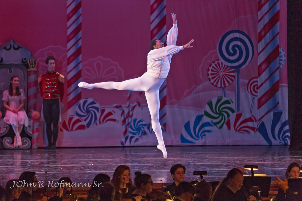 Nutcracker 2017 (358 of 904)-Edit.jpg