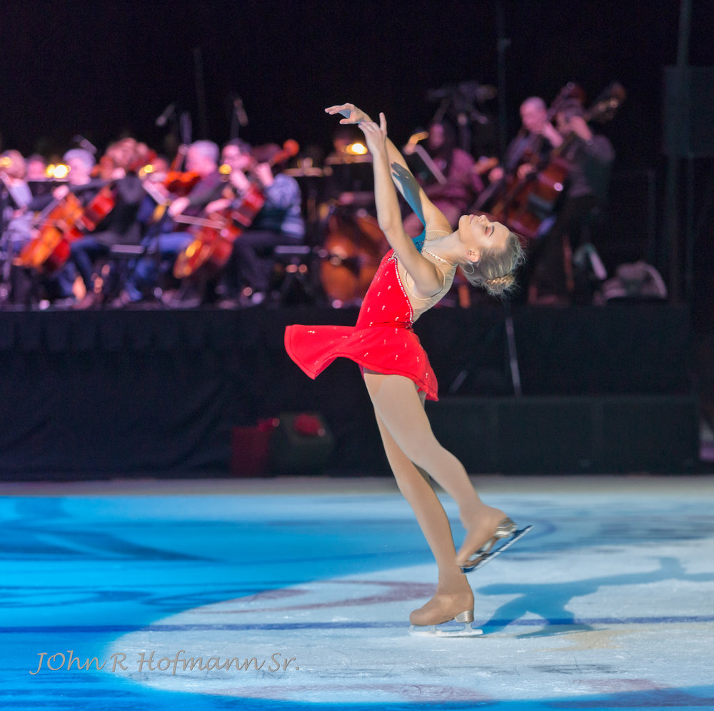 Symphony on Ice 2017 (1688 of 1810)-Edit.jpg