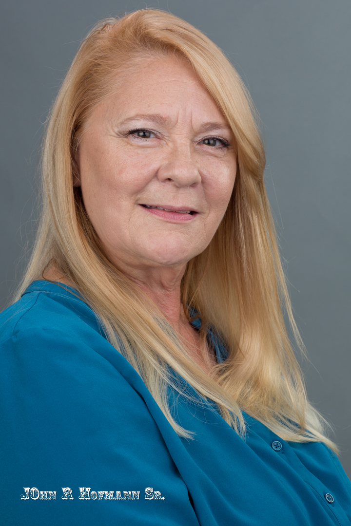 Cindy Lemanek T-Harr (97 of 131).jpg
