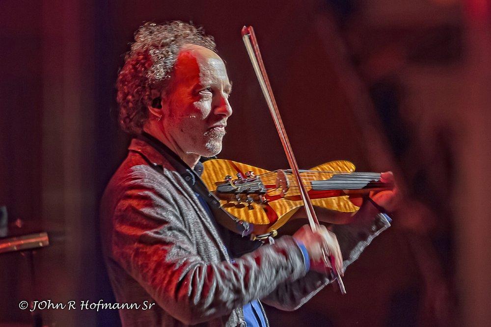 Jim Brickman Concert 1-21-2016-78.jpg