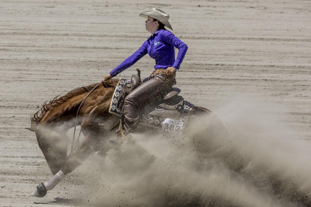 Tricia Tillman Western Horseman-10.jpg