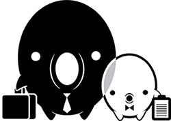 Logo Sobre 250.jpg