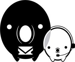Logo Contato 250.jpg