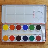 watercolorpaint.2.500_1024x1024.jpg