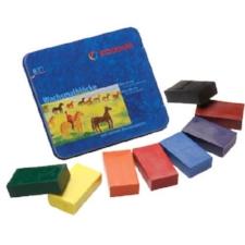 stockmar-block-crayons-beeswax-8-standard_1024x1024.jpeg