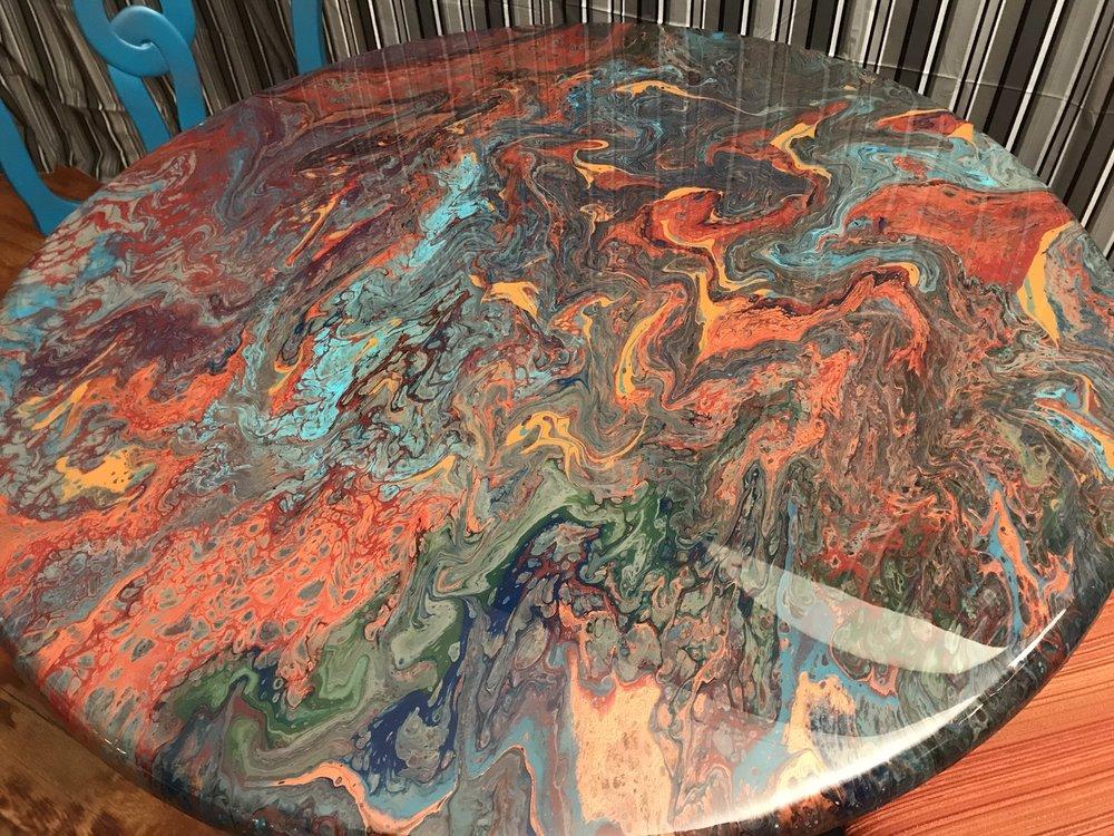 Bistro Table-B.JPG