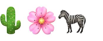 emoji 4.jpg