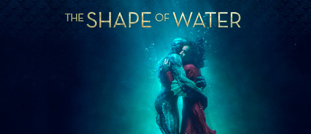 Shape of water blog.jpg